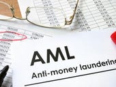 Money laundering: This startup thinks its tech can prevent another banking scandal