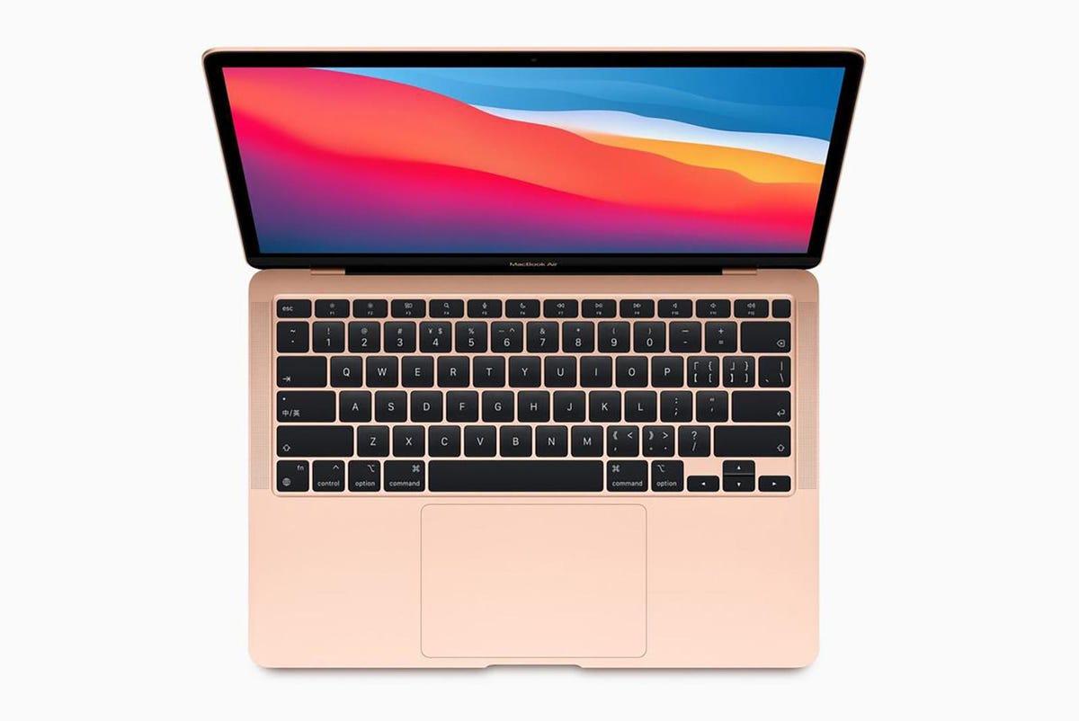 m1-macbook-air.jpg