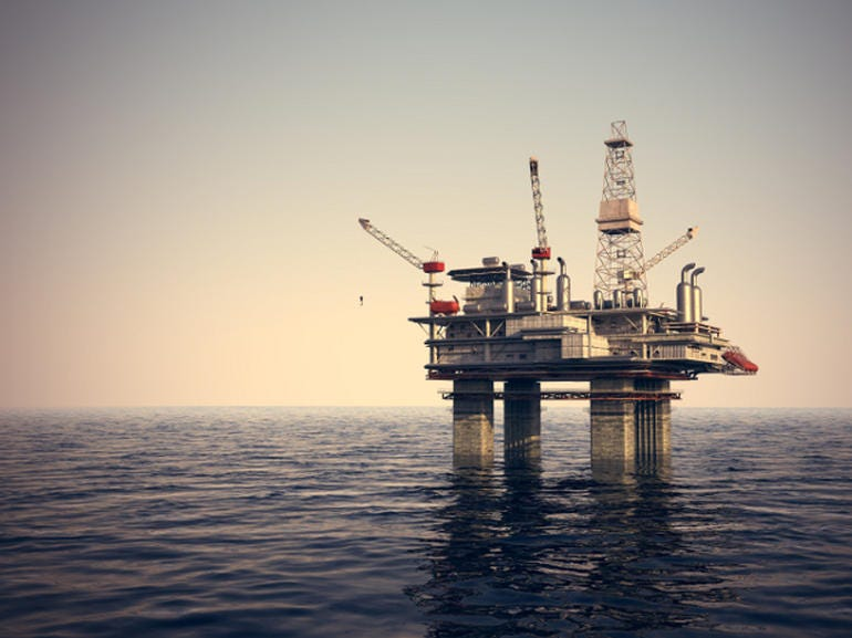 oil-rig-north-sea.jpg