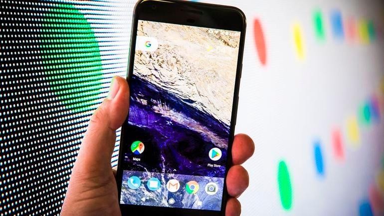 google-pixel-100416-pixel-xl-1231.jpg