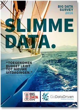 big-data-17-godatadriven-cover.jpg