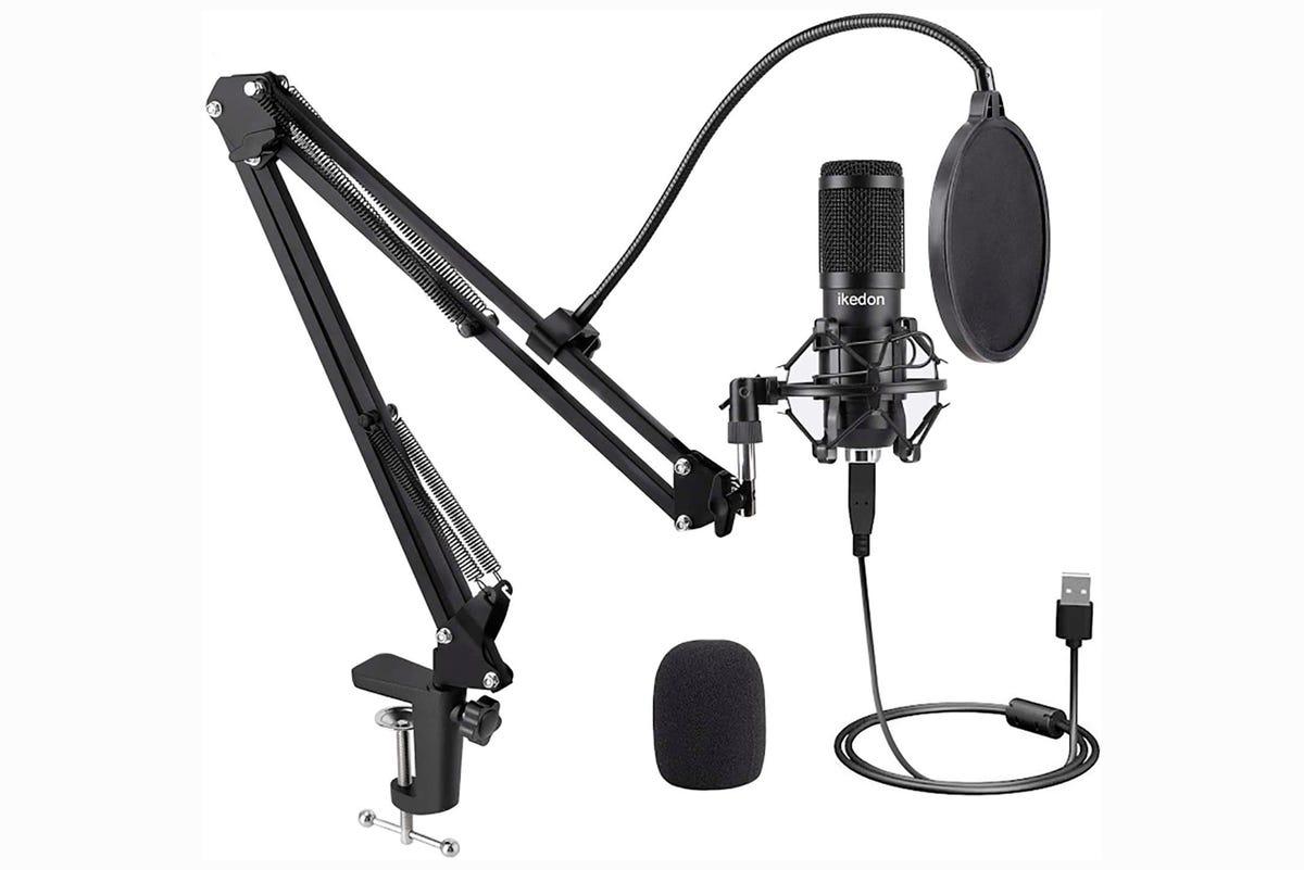 mic-kit.png