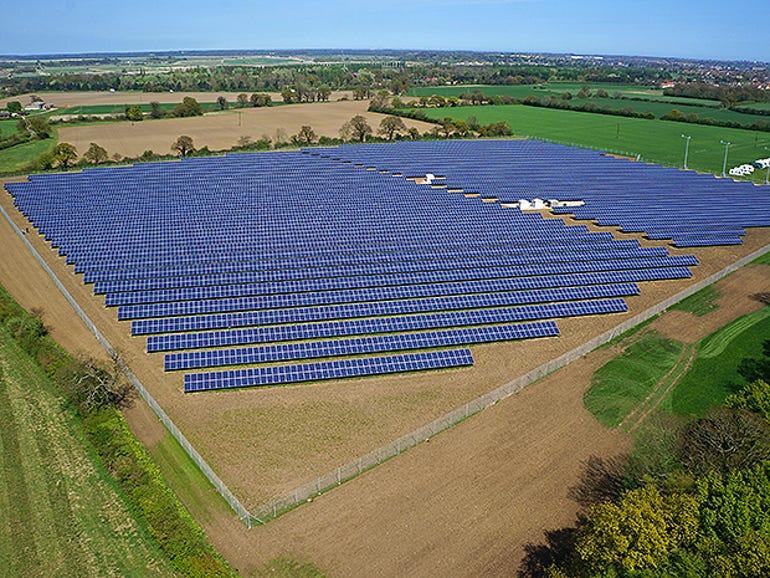 bt-solar-farm