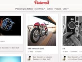 The beginner's guide to Pinterest and learning