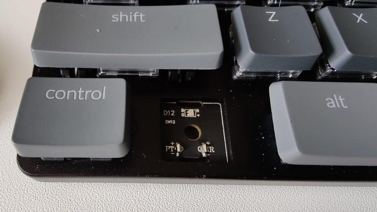 keychron-k3-keyboard-1.jpg