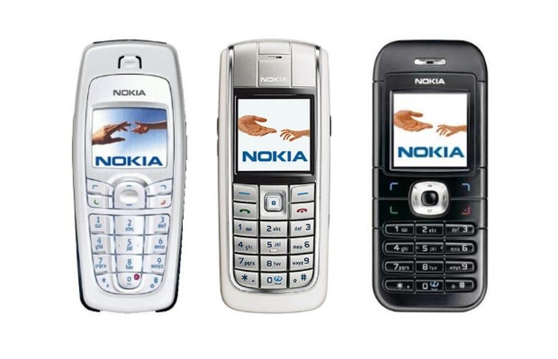 o-nokia-6010-6020-6030.jpg