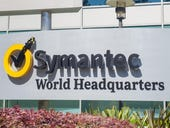 Broadcom moves its Symantec, CA software portfolios to Google Cloud