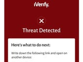 This app will tell you if your iPhone has been hacked