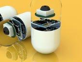 Monash University takes game-like approach to capsule endoscopy