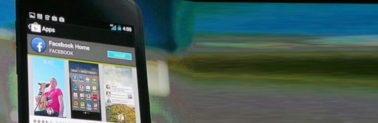 facebook-home-screen