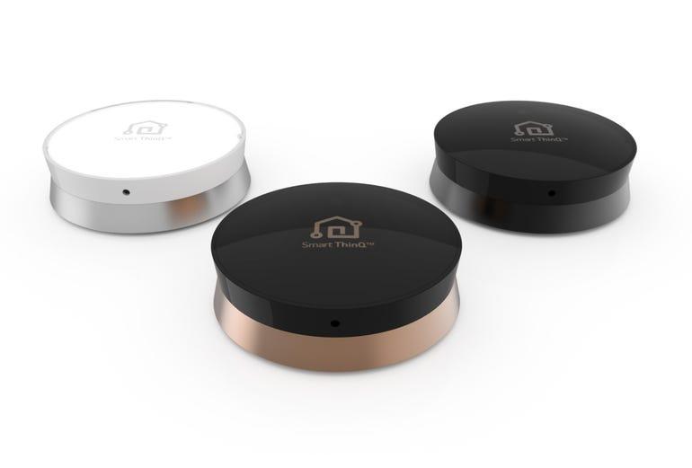 SmartThinQ sensor.jpg