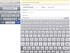 40153502-6-ipad-vs-iphone-wolfram-alpha-9.png