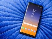 Samsung and the Galaxy Note 9's quest for 'meaningful innovation'