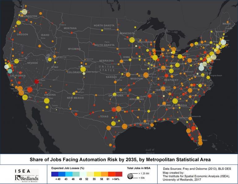 map-of-job-losses.png
