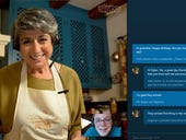 Microsoft opens Skype Translator preview to all Windows 8.1, 10 users