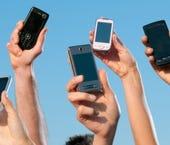 mobile-phones-air