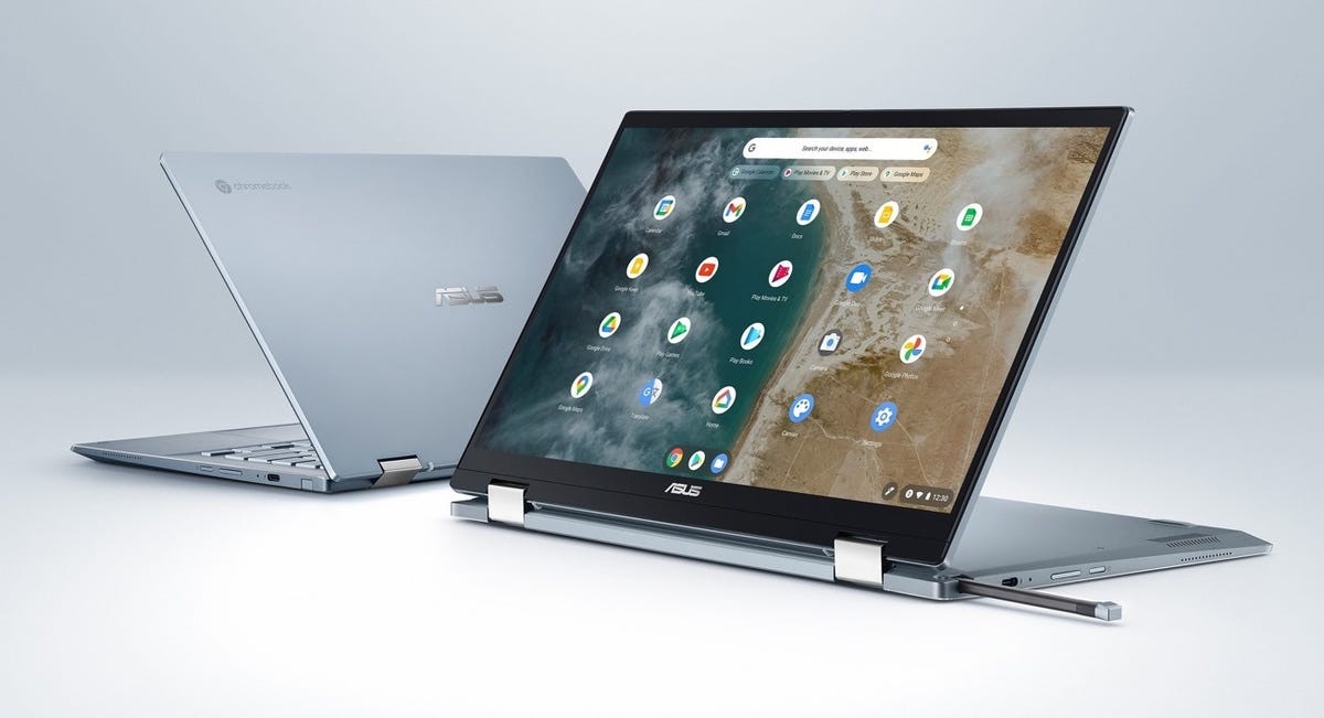 asus-chromebook-flip-cx5-laptop-notebook-chrome.jpg