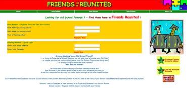 friends-2.png