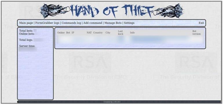 Hand_of_Thief