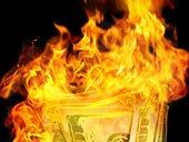 Multimillion-dollar markup for HotApps US sale
