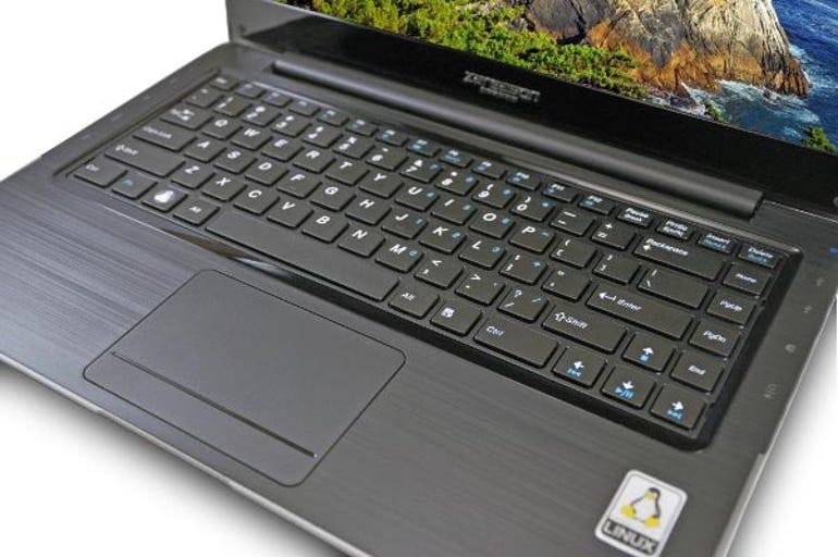 zareason-ultralap-430-linux-ultrabook-laptop-intel