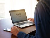 When your VPN is a matter of life or death, don't rely on reviews