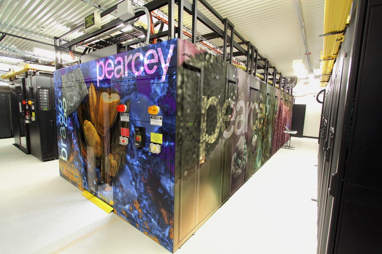 pearcey-supercomputer-hpc-dell-csiro.jpg