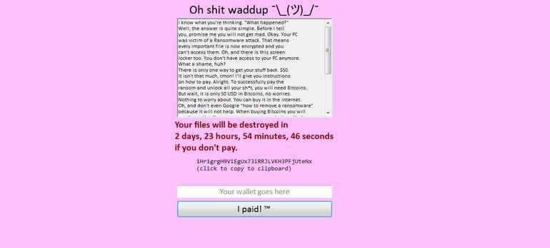 shrug-ransomware-note.png