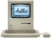 19 retro gadgets we think should get a reboot