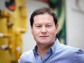 Quickflix co-founder the new face of Airbnb ANZ