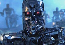 """Skynet"" is real, and it could flag you as a terrorist"