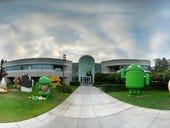 Mexico debates Google sanction over data protection breach
