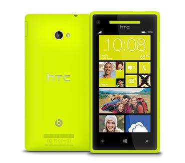 Windows Phone 8 decision time: Samsung, HTC, or Nokia