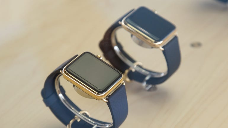 apple-watch-screencap-7.jpg