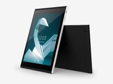 Jolla's $1m assault on the tablet market: Is the world ready for a new kind of slate?