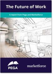 pega-report-cover.png