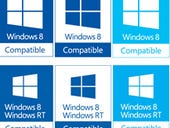 Which peripherals work with Windows RT, Surface RT?