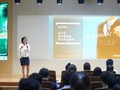 Samsung SDS unveils Brightics AI analytics platform