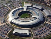 UK spy agency GCHQ confronts cybersecurity skills shortage with certified degrees