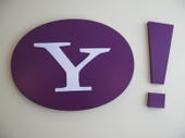 Yahoo fixes flaw behind 450,000 account hack