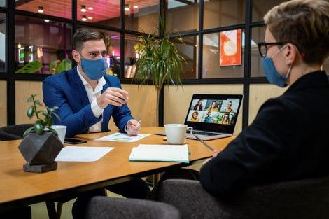 job-interview-office-mask-skills-hiring.jpg