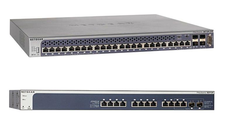 netgear-M7100-XS712T
