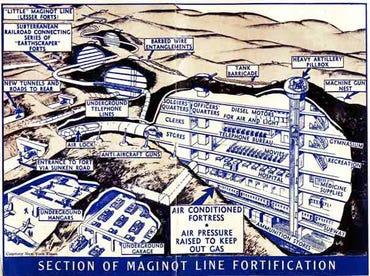 maginot-cutaway.jpg