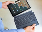 Surface Go 2, IdeaPad Duet offer strong competition for baseline iPad