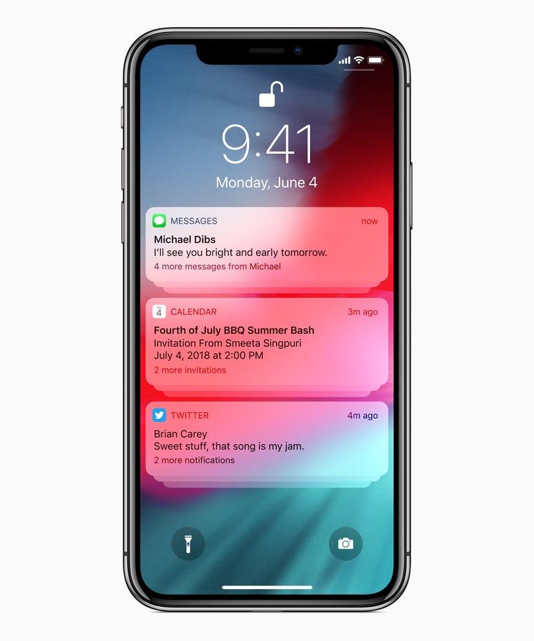 ios12group-notifications06042018.jpg