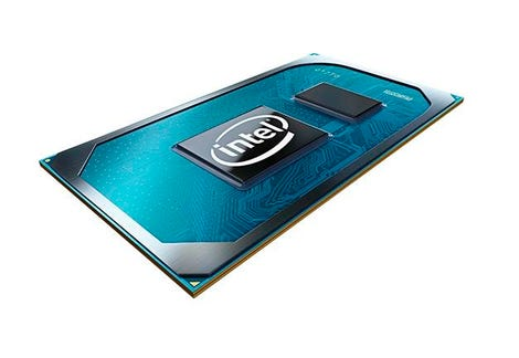 intel-tiger-lake-4.jpg