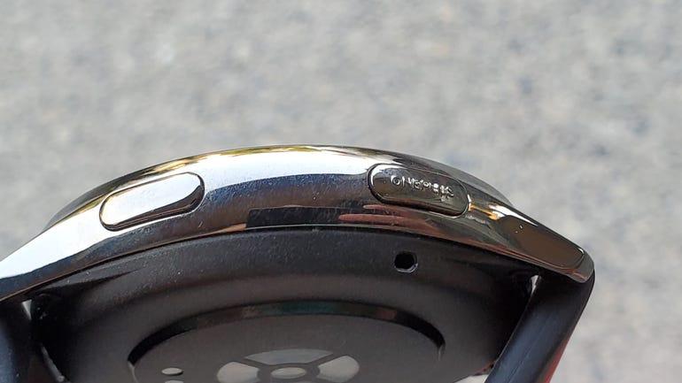 oneplus-watch-13.jpg
