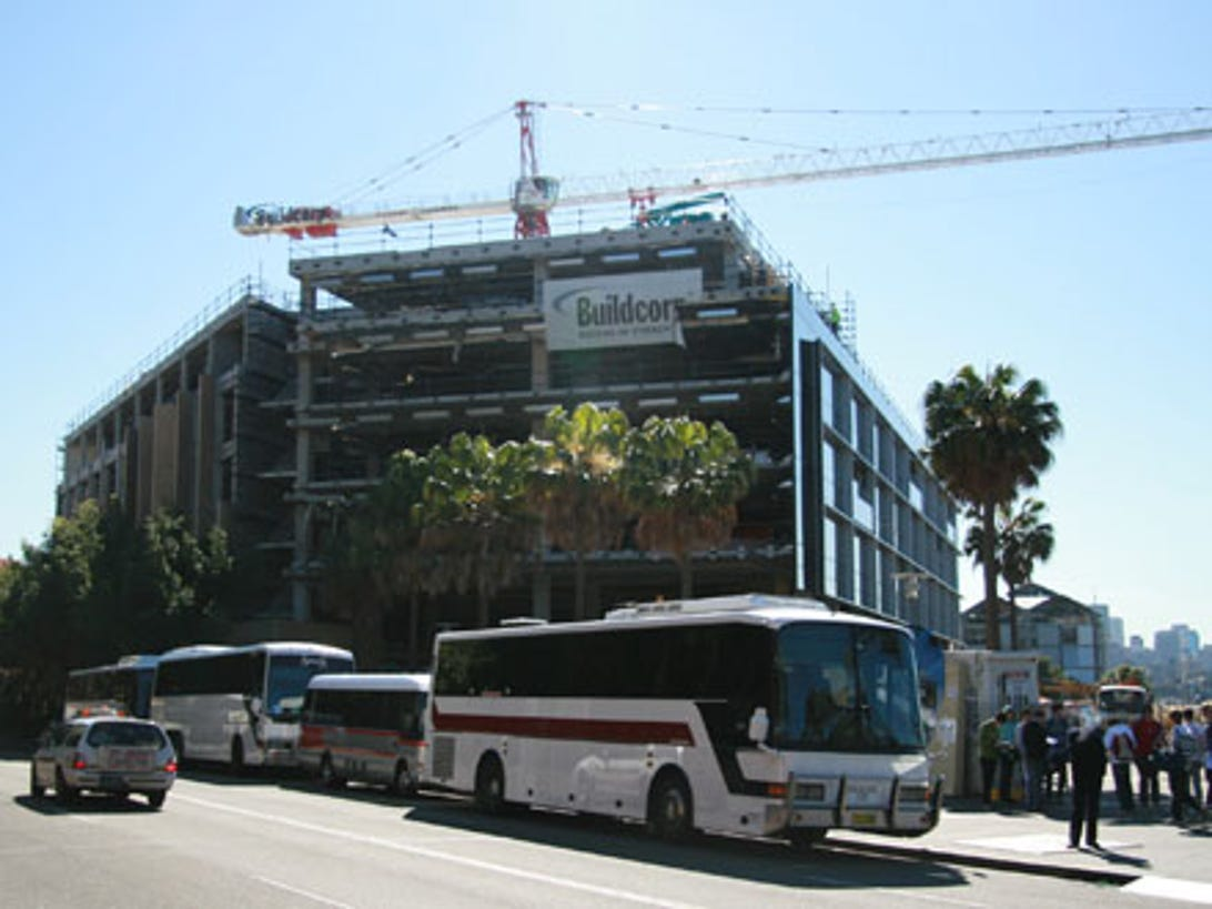 photos-sydney-googleplex-under-construction1.jpg