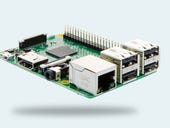Microsoft wants to bring AI to Raspberry Pi and other tiny devices