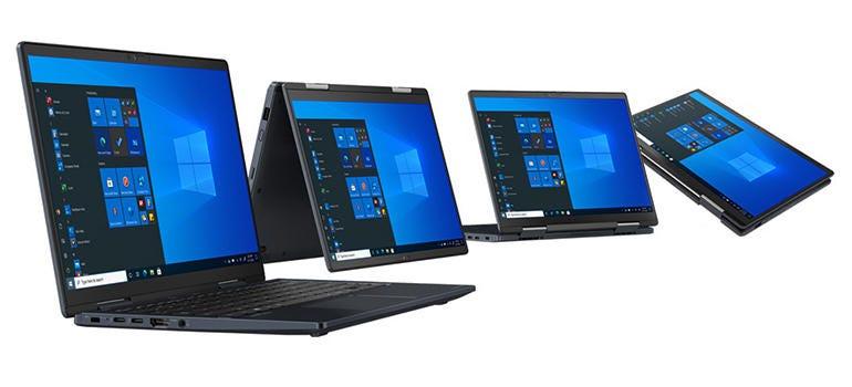 dynabook-portege-x30w-j-10c-modes.jpg